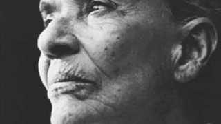 Chavela Vargas | Paloma Negra