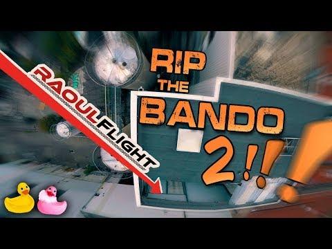 pika-fpv--rip-the-bando-2