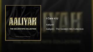 I Care 4 U