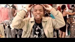 B Boy Stand Feat Nelly Braim   Suprise (By Hilla B)