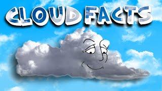 Cloud Facts!