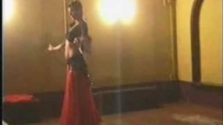 تحميل اغاني Baila Maria (Extended Mix) - Ishtar Alabina MP3
