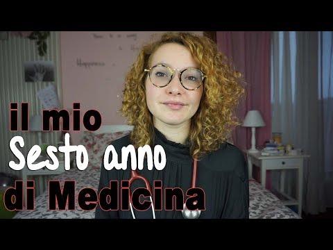 Medicina antialcolica Colm