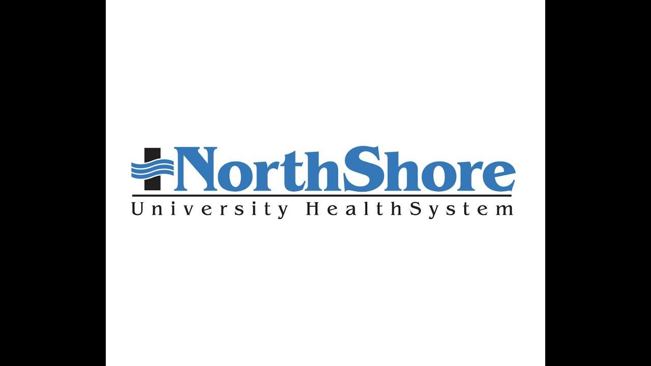 NorthShore University HealthSystem – Campaign Brand Mnemonic