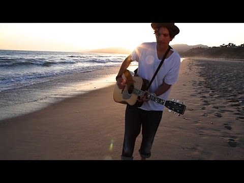 Chasing The Sun (Official Video)