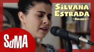 Silvana Estrada   Brindo (acústicos SdMA)