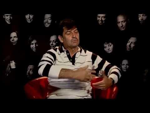 Владимир Вишневский - Жить, подавая признаки жизни