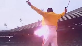 Queen - The Sports Anthems