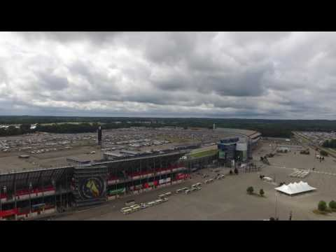 faster-horses-festival-dji-drone-ariel-footage-in-brooklyn-michigan-2016