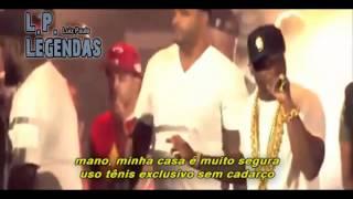 50 Cent - Pilot (LIVE SUMMER JAM) LEGENDADO (PAULINHO)