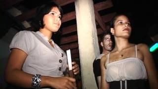 preview picture of video 'Propuestas para el verano en Jatibonico'