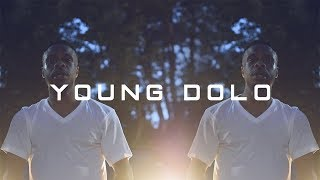 Young Dolo - Rockstar/Rock Remix (Official Video)