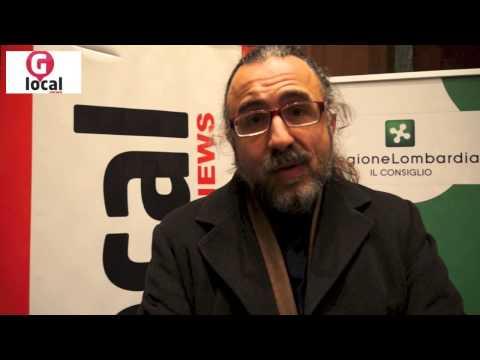 Mario Visco a GlocalNews