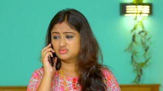 #Bhramanam   Episode 236   Mazhavil Manorama