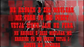 M.p.m Ft Dog.c - Ne Rrugen E Zeze O-d Records