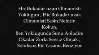 Ismail Yk   Damar Siirler (3. Albüm)  2008 Kacirmayin