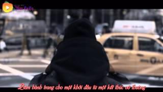Nếu Chỉ Còn 1 Ngày - Karik, LiL Knight, P.A [Video Lyrics]