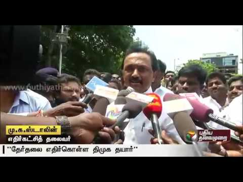 Opposition-leader-Stalins-accusation-that-the-EC-is-favouring-the-ruling-party
