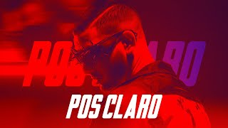 Pos Claro - Cauty (Video)