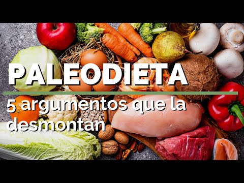 Recensioni di perdita di peso di biote
