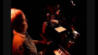Kurt Nilsen - Réality kicks In - Live  Lille Vega 03/2009