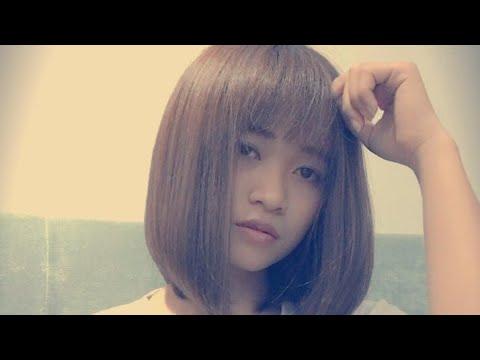 Gía Như Em Là Người Vô Tâm - Hồ Phong An l Cover Kiều Mini