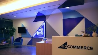 Vídeo de Bigcommerce