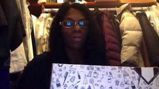 Brina's Closet - Dermstore Breauty Fix - Video Youtube