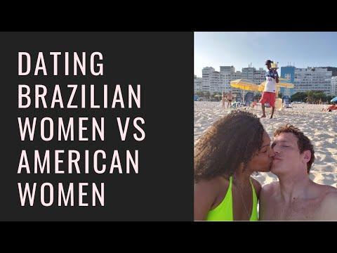 Franceza Guiana Dating.
