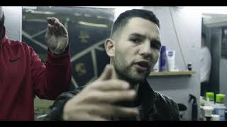 BIGI Ft ILLMILL   Last Time ( Official Video )