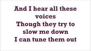 Alessia Cara - The Other Side Piano Karaoke/Instrumental (Lower Key)