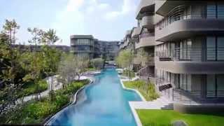 Video of Baan San Ngam Hua Hin