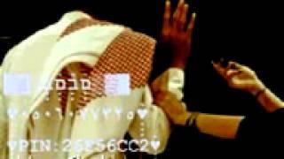مازيكا يوسف الشافي ▶️ مسرعه ???? ادري علي زعلان وادري خذيت بخاطرك ????مع كلمات تحميل MP3
