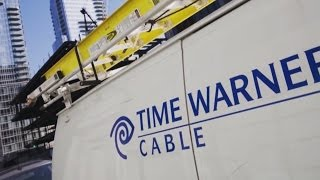 NY AG: Spectrum/Time Warner Cable cheated customers, FCC