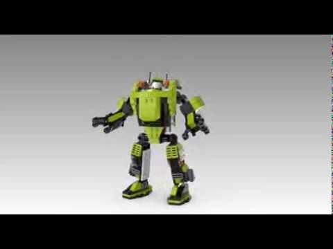 Recenzii ale robotului de tranzacționare Zerich