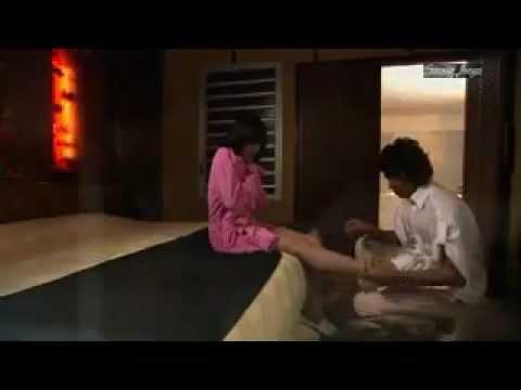 Geum Jan Di & Goo Joon Pyo Historia COMPLETA (Parte 1)