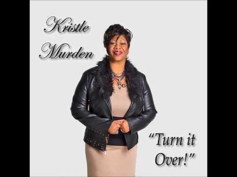 Turn It Over! by Kristle Murden