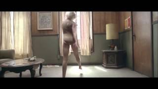 Sia - Chandelier ( Reverse Video )