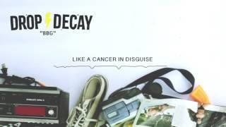 BBG - Drop Decay (Lyric Video)