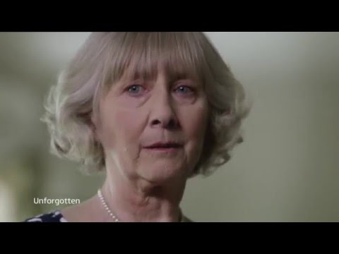 Commercial for ITV Encore (2016) (Television Commercial)