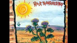 Extremoduro - 08 - La Hoguera (Rock Transgresivo)