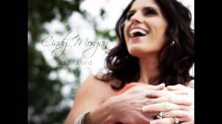 Cindy Morgan- The Sun Shines Through