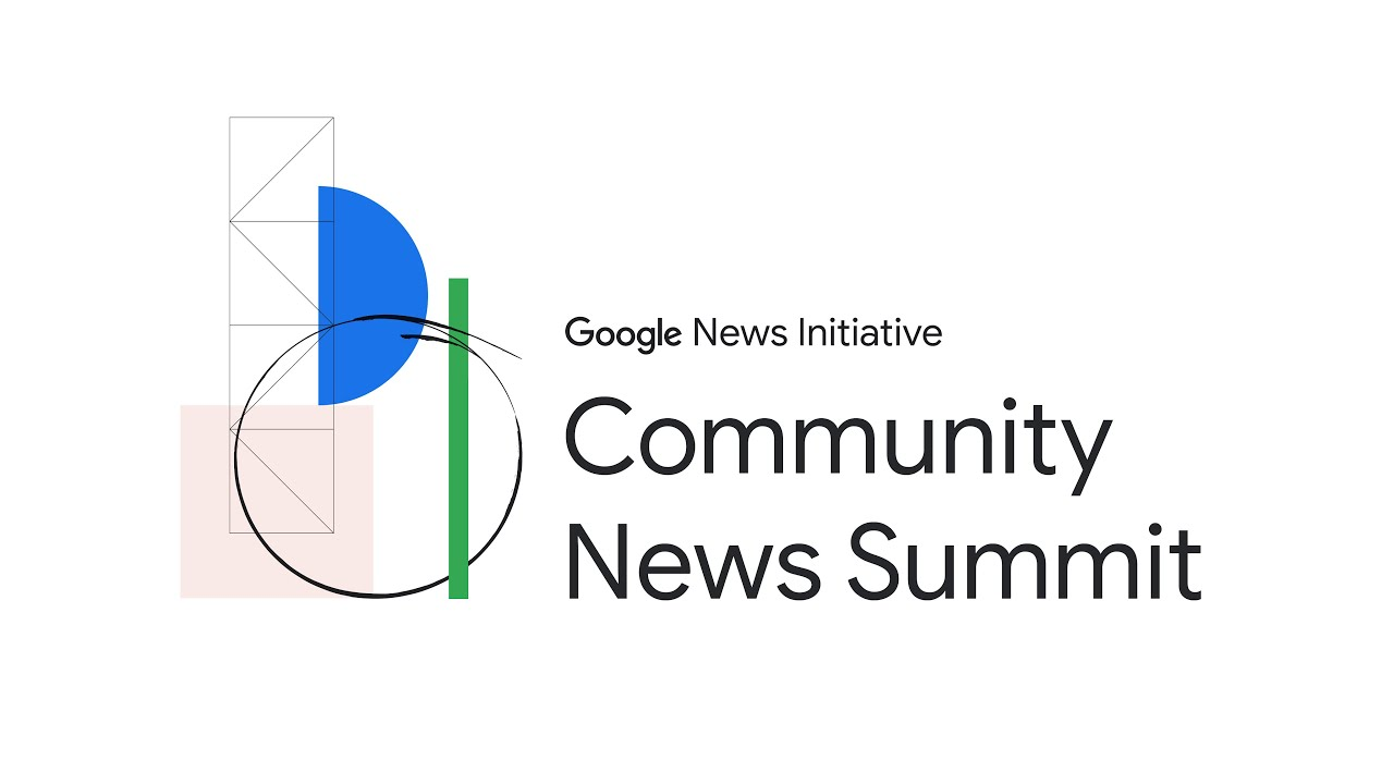 Olivia Ma (00:17): Local news is where the rubber meets the road, and those of us working on news here at Google take our responsibility to help people find trusted, authoritative local journalism very seriously. After all, Google's larger mission is to help organize the world's information and make it accessible to everyone. Community journalism is key to that. It's also critical to building healthy communities. Danny Sullivan (00:40): The expertise, the authoritativeness, the trustworthiness of content, or what we refer to as E-A-T, if you're doing those sorts of things, that's what we're looking for. Chris Jansen (00:49): Local and community journalism are a top priority for the G-N-I. S.Mitra Kalita (00:55): It's so hard to be tiny on the internet. Rebekah Monson (00:58): Utility is the play. It's really about how useful you can be in a moment to a very specific set of people. Jim Washington (01:03): You may not be aware, if you will, about the value of what your content means to other people. Hilda Guardian (01:10): We didn't know that there was a difference between loyal readers and brand lovers. S.Mitra Kalita (01:16): If things feel uncomfortable right now, that's a sign of growth, and it's actually to be celebrated. Steven Roy Cullen (01:23): The world of media is changing, and we have to be active on the web. Sonny Messiah Jiles (01:28): I needed to get on the digital game plan, or die. Liz Alarcon (01:33): It really has been a bootcamp of learning while doing, and adopting lean methodologies. Megan H. Chan (01:39): To me, when you're a news organization, your product is the journalism. Snigdha Sur (01:44): What I wish I'd known is ask, and ask for more. David Plotz (01:48): If you find a shortcut, take it. Take that. Just do it. Jump on it. Lance Knobel (01:52): When something happens when you do great work, tell your people about it, ask them to support that, and you'll have success. Olivia Ma (01:59): Thank you so much to all of the news leaders for can