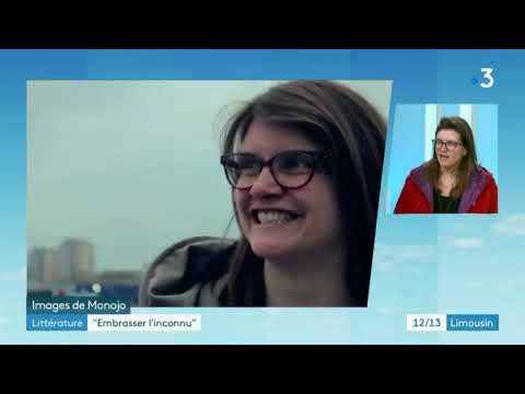 Vidéo de Aurélie Delahaye