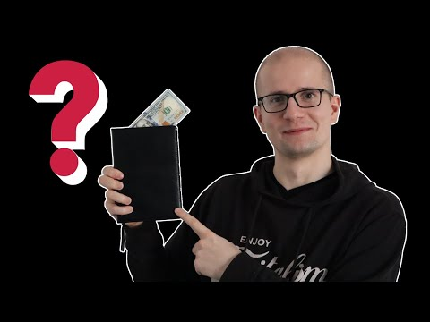 Wie viel man bei internetkonsultationen verdient