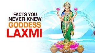 OmJai org | lakshmi