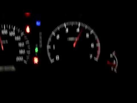 Der Aufwand des Benzins der Motor 405