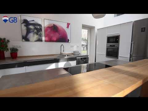 Video z << Prodej rodinného domu, 288 m2, Česká Lípa >>