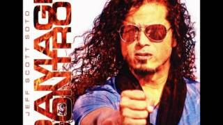 Jeff Scott Soto - Give A Little More video