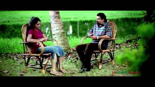 Aakashangalil Malayalam Movie Offical Trailer